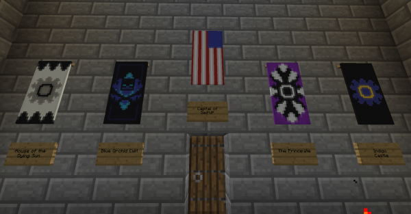 Banners1.png