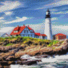 Portland Head Light.png