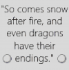 Snow after Fire.png