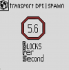 BC Speed Limit Sign (Spawn).png