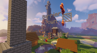 Barrier Town View 1.png