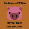 Remember Wilbur.png