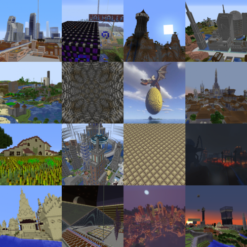 SimPvP Bases Collage II.png