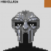 Madvillainy (New).png