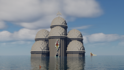 Suidae Temple Shader 1.png