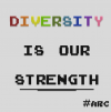 Diversity is our Strength.png