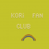 Kori Fan Club.png