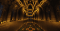Segoriacollusioncathedral optimized.png