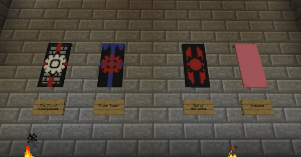 Banners2.png