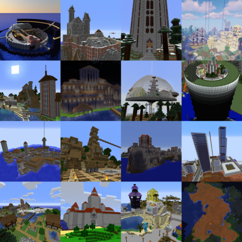 SimPvP Bases Collage I.png