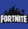 FORTNITE!.png