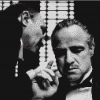 Corleone.png