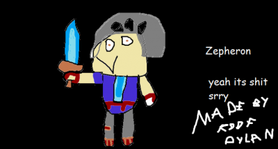 Zepheron by DylanRoof.png
