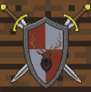 Stag (New).png