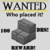 WANTED!.png