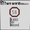 BC Speed Limit Sign (Two Words).png